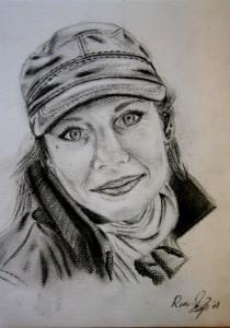portret hanneke volledig correctie
